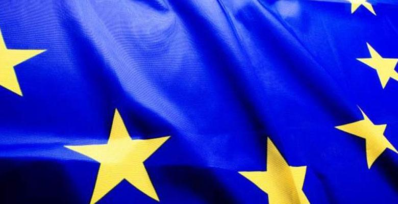 eurofundusze