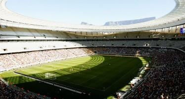bezpieczny_stadion
