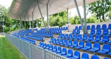 budujemy_stadion