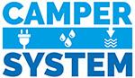 campersystem-logo-RGB-150