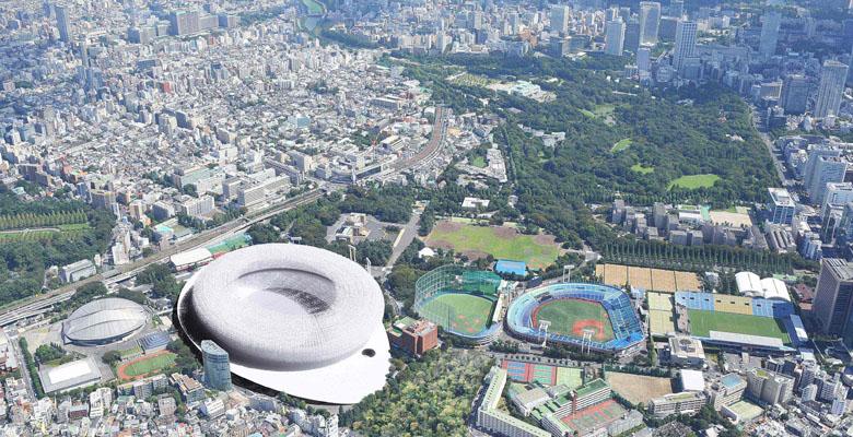 japonski_stadion