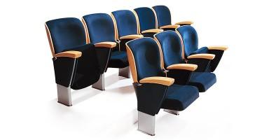 krzeselka