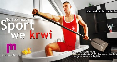 marketing_sportowy
