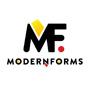 modernforms-100