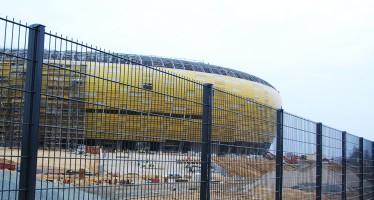 ogrodzenia_stadionowe
