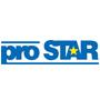 prostar-100