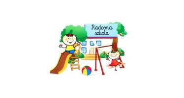 radosna_szkola