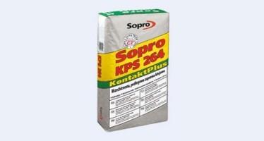 sopro_kps264