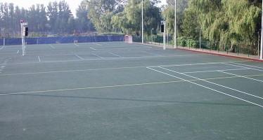 sport_solar