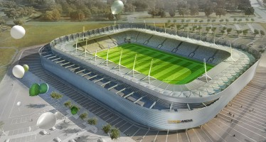 stadion_lublin