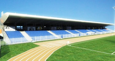 stadion_mielec