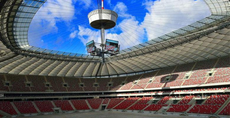 stadion_narod