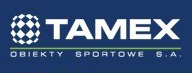 tamex_logo_001