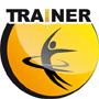 trainer-100