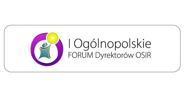 I_forum_mosir_logo