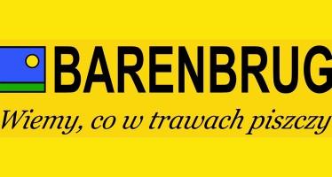 barenbrug_wiemy