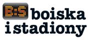 Boiska i Stadiony | AGM Grupa Mediowa
