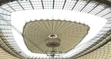 dach_na_stadionie