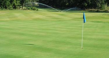 golf_w_polsce