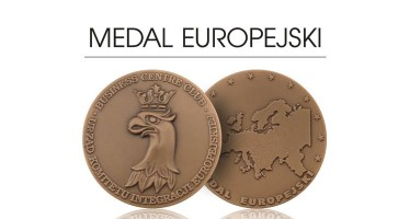 medal_sopro