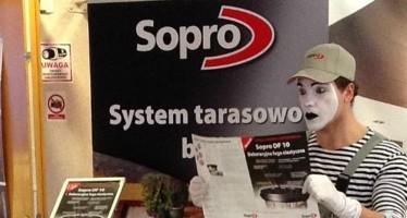 nowa_sopro