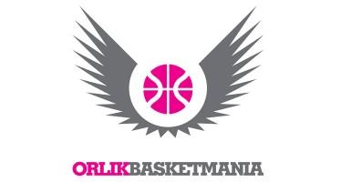 orlik_basket