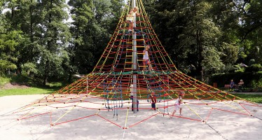 piramida_huch