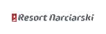 Resort Narciarski