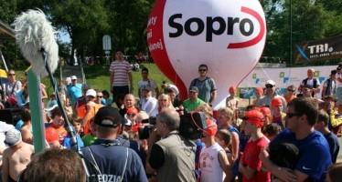 sopro_sponsorem