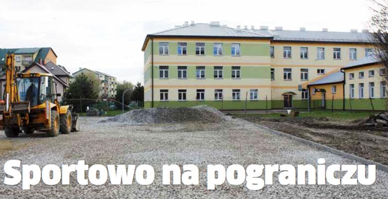 sportowo_pograniczu