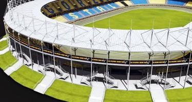 stadion_gorzow