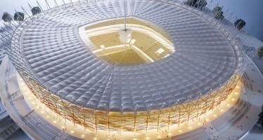 stadion_legi_polska