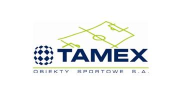 tamex_logo