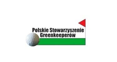 turniej_golfowy
