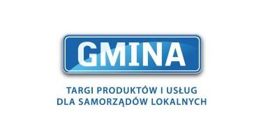 targi_gmina