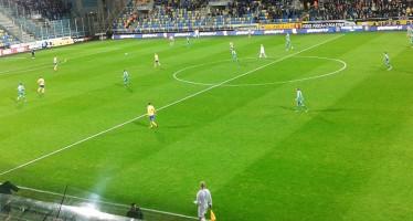 boiska_sportowe_12