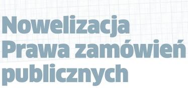 nowelizacja_12