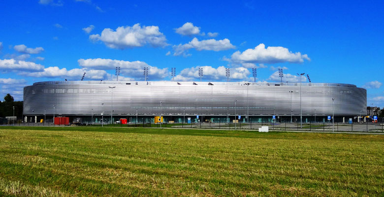 stadion_lublin_12