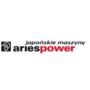 ariespower