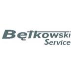 betkowski-100