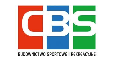 cbs_budma