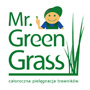 mr_green_grass