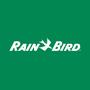 rain_bird