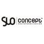 slo_concept