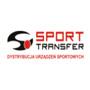 sporttransfer