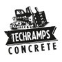 techramps_concrete