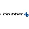 unirubber-100