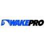 wakepro