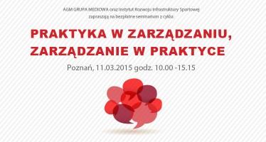 praktyka_seminarium_2_wpis_AGM