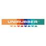 unirubber